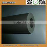 Carbon, Graphite, Bronze Fibre Fillded Ptfe Tube