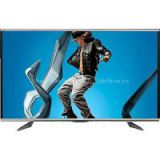 LC-80uq17U 80-Inch Aquos Q+ 1080P 240hz 3D Smart LED TV