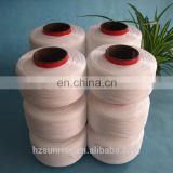 560D diaper spandex yarn with high tension