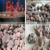 big aquarium stone for decoration