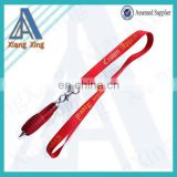 Hot selling Mini Ballpen with string, Ball Pen with Lanyard,rubber mini cute pen