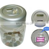Wholesale gift toy factory manual coin counter