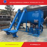 A8 Ceramic tile adhesive mixer