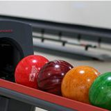 Bowling Returner Usbc Certificated Diamond And Glow