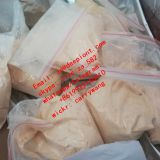 Pure 5Cladba, May28,5Cl, 5fadb ,the best quality, latest new produced, 5f2201,