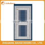 modern stainless steel main door design modern sliding doors interior modern stainless steel doors