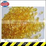 Thermoplastic Road Line C5 C9 Hydrocarbon Resin Manufacturers