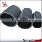Low Price Concrete Screed Pump Hose