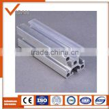 High quality and low price assembly line aluminum profile, refrigerator assembly line