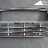 Stainless steel air vent cover for Ford Focus 2012