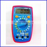 hand tools for building construction low price digital multimeter