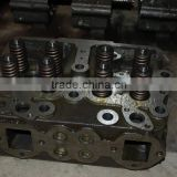 komats engine cylinder head , 6151-11-1102 6151-12-1101 6138-12-1100 6741-11-1190 6137-11-1012 6135-12-1101 6735-11-1140