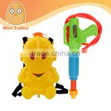new products on china market summoys for kids beach toys