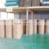 Opp packing tape bopp tape jumbo roll