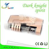 High Quality China Ceramic Vaporizer,Wax Vaporizer,Dark Knight Spirit diy box mod supplies
