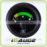 52mm Susuki Generator gauge, electronic fuel gauge , fuel level meter