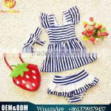 Hot Baby Girl Bikini Swimwear Girl Swimsuit Kids Beachwear Kids Bathing Suit