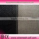 14x16 Fiberglass Window Screen /fiberglass mesh window netting /mosquito insect netting (factory)
