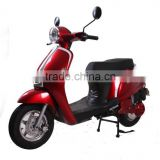3000W big power adult eec approval moped electrical scooter motorcycle                                                                         Quality Choice