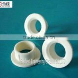 structure technical Alumina ceramic parts