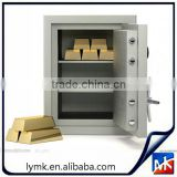 Mechanical Steel Fireproof Safe Box for Home and Office,,,Provided by the MK office company