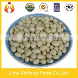 best selling products raw peanuts without shell bold peanuts kernels peanut exporter to rotterdam