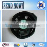 5915PC-20T-B30-S01 ventilation fan