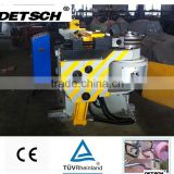 W27YPC-76 CE ISO PLC Hydraulic 3 inch Tube Pipe Bender                                                                         Quality Choice