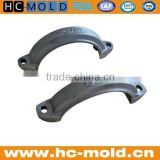 HC-Mold steel precision casting new coming precision iron investment casting alibaba china precision iron investment casting