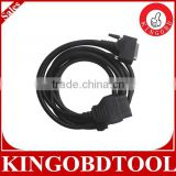 Main Test Cable for Toyota Denso Intelligent Tester IT2 2 with Suzuki ,car Diagnostic Cable
