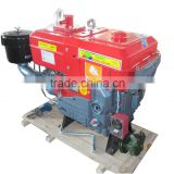 JD-TYPE ZH1133D 33HP diesel engine /water cooled diesel engine /agriculture machinery engine