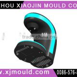 coffee machine mould maker ,1-2 cups coffee machine moulds.coffee mixer cover mold