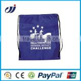 wholesale polyester cheap small drawstring bags custom drawstring bags cotton drawstring bags