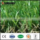 fifa approved landsacping artificial synthetic lawn grass                                                                         Quality Choice