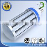 high power 120W corn led lamp replacement street lights 360 degree E27 E39 E40 compatible corn bulb light