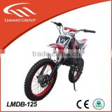 orion 125cc 4 stroke dirt bike for sale cheap made in china                                                                         Quality Choice