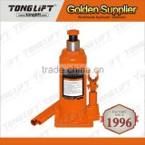 Competitive Price Good Sale 8 Ton 205-390mm hydraulic jack seal