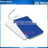 new products factory price nfc rfid reader/13.56MHz Multi rfid reader writer/TCP/IP WIFI nfc card reader for 2015 demo