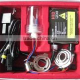 Car Led Extreme HID conversion kits 35w canbus ballast hid kits for golf, jetta,mazda,volkswagen,bmw Xenon HID KIT light.
