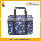 Top selling lunch cooler bag with durable hard liner                                                                                                         Supplier's Choice