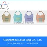 custom tote bags no minimum,printing canvas bag manufacturer,reusable shopping bags