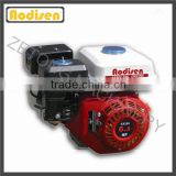 china Aodisen ZT200 engine 6.5hp 168F-1 196cc, low noise, portable water pump gasoline engine with good price