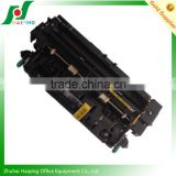 Original printer parts, printer spare parts fuser unit for Lexmark T650 Laserjet printer