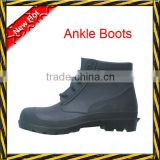 BBA water proof boots