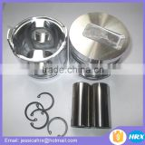 liner kit forklift for Cummins engine parts A2300 Piston & Pin & Snap Ring 4900737 3631245                                                                         Quality Choice