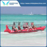 Hotest Cheap Inflatable PVC Fishing Boat for Sale