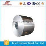 Spec bright annealed cold rolled steel coil CRCA , Dc01 Dc03 cold rolled steel sheets in coil , prime steel cold rolled coil