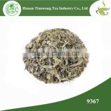 Hot Sale China chunmee green tea 9367 tea for Algeria, Maroc, Dubai                                                                         Quality Choice                                                     Most Popular