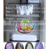 Commercial Ice Cream Machine Repairs