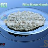 hot selling plastic masterbatch plastic raw material
